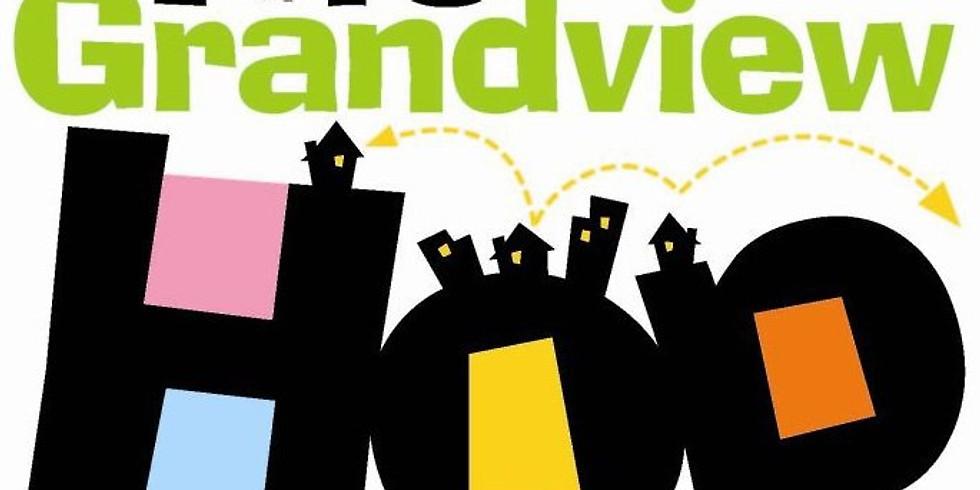 Grandview Hop September