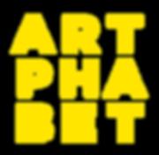 ARTPHABET-title.png