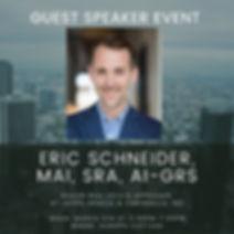 Bryon Fisher Guest Speaker Event.jpg