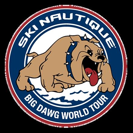 Big_Dawg_World_Tour_2019.png