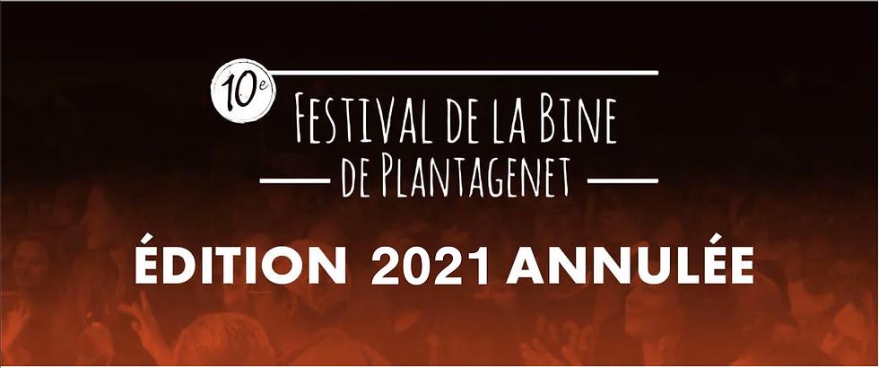 festival-de-la-bine-april2021.png