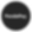 PandaPay logo2 (1).png