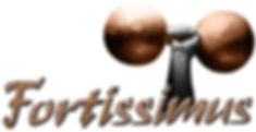 Fortissimus_logo3 blanc.jpg
