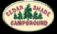 cedarshade-logo-login.png