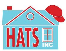 HATS_logo_color_edited.jpg