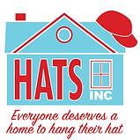 HATS_logo_color.jpg