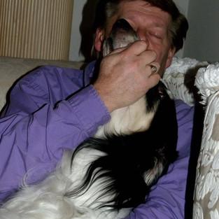 Jeff Cooper Kisses.jpg