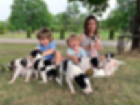 Revised%20Puppy%20With%20Children_edited