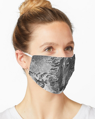 Grey Borzoi Mask.PNG