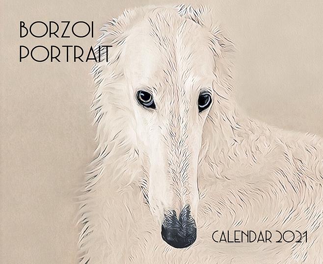 Borzoi Calendar Website.png