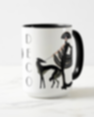 Deco Mug.PNG