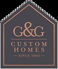 gg-customhomes_edited.png