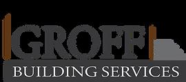 GoffBuildingServices_logo_FC.png
