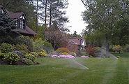 Irrigation-sm.jpg