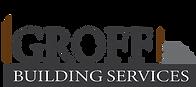 GoffBuildingServices_logo_FC (1).png