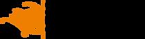 logo_hanze.png