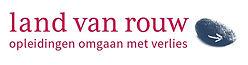 logo_landvanrouw.jpg