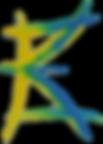 logo Lineke_kamminga_02_500px.png