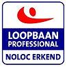 Logo-Noloc-Erkend-Loopbaanprofessional-1
