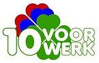 logo 10VoorWerk.jpg
