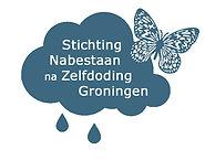 logo_snzg.jpg
