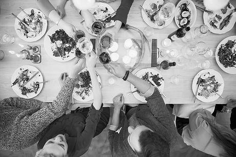Dinner Party_edited.jpg