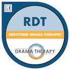 registered-drama-therapist-rdt.png
