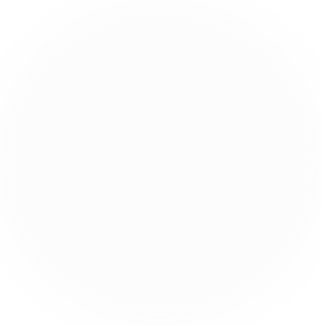 glow (1).png