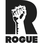 Rogue-logo-small%20(2)_edited.png