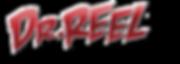 no_S_DRREEL_logo.png