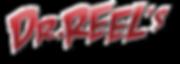 no_character_labDRREEL_logo.png