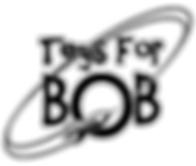 toys_for_bob.png