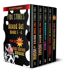 Fun Stories Boxed Set 300 dpi.jpg