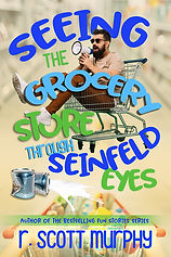 seeingthegrocerystorethroughseinfeldeyes