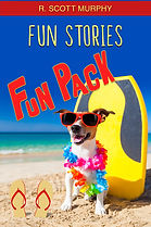 Fun Pack E-book.jpg