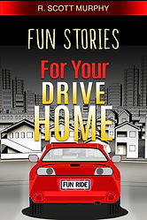 Fun Stories For Your Drive Home E-Book.j