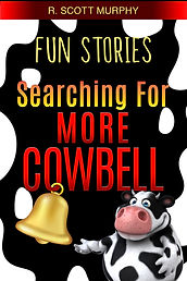 Searching For More Cowbell E-book.jpg