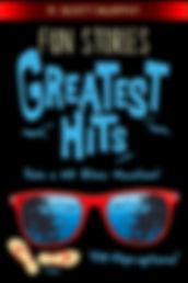 Fun Stories Greatest Hits E-Book.jpg