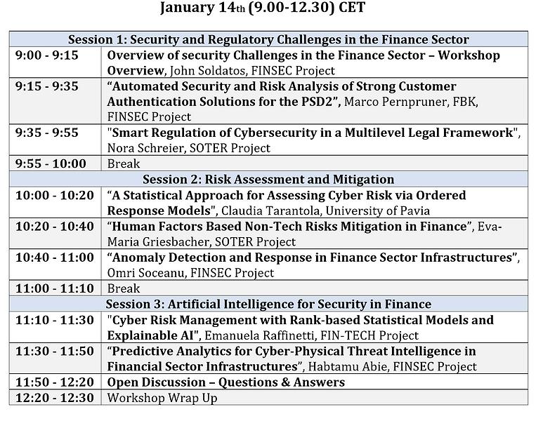 workshop agenda v2.PNG