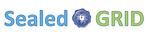 SealedGrid_logo.PNG
