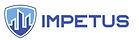 Impetus_Logo.PNG