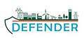 DefenderLogo.png