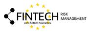 Fintech_logo_white.PNG
