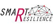 smartresilience_logo_new.png