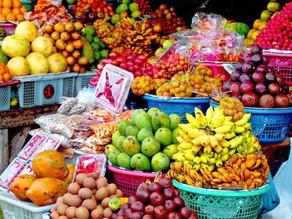 market amlapura.jpg