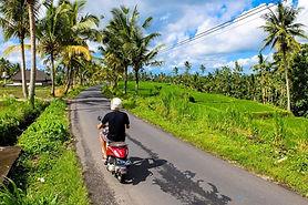 scooter villa Hanya Indah.jpg