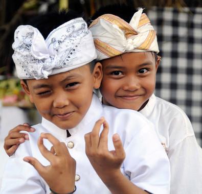 Bali_children_2.jpg