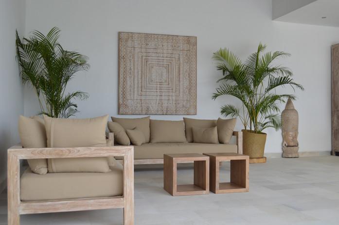 Livingroom 1 Villa Hidden Jewel.jpg