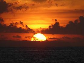Bali_sunset.jpg