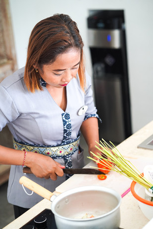 Hostess cooking 2.jpg